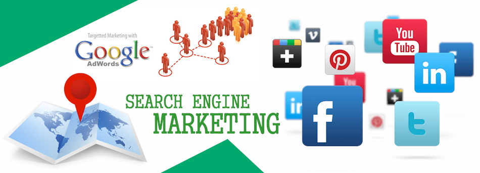 search engine marketing Even among experienced marketing professionals, the distinction between  search engine optimization (seo) and search engine marketing (sem) can  seem.